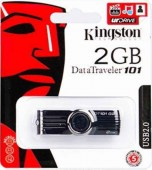 kingston2gbdatatraveler